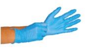 CareBox Pflegehilfsmittel: Einmalhandschuhe